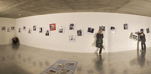 360° Foto Jon Meer - the photoattack