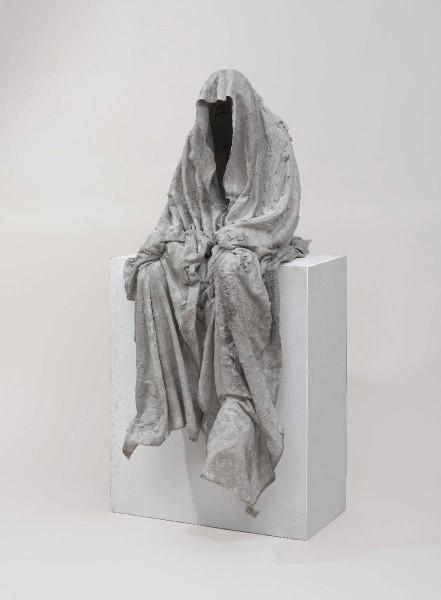 Mit`m Fäärimaa zur Art – Der Fährmann in Basel – Public ArtBasel Project http://faehri.ch http://kielnhofer.at/blog