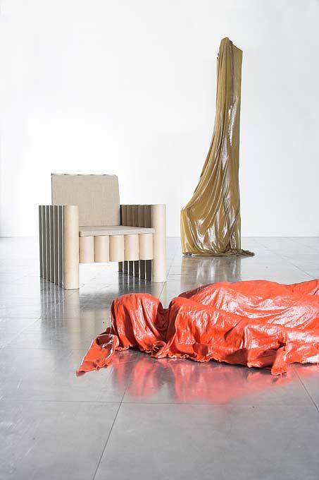 kuenstler sucht atelier bildhauer sucht werkstatt. Black Bedroom Furniture Sets. Home Design Ideas