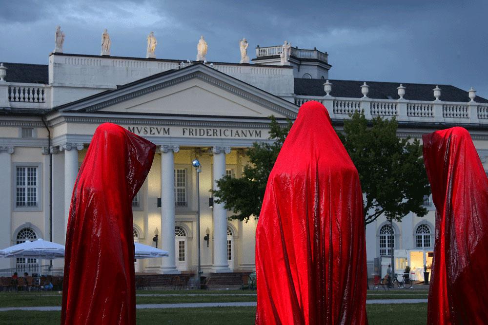 Galerie ARTPARK - Gallery for contemporary art | Galerie f�r ...