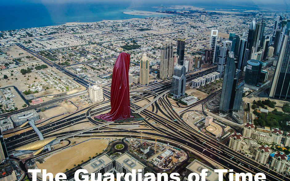 dubai-art-design-architecture-monk-guardians-of-time-sculpture-tower-hous-of-art-manfred-kielnhofer-kili