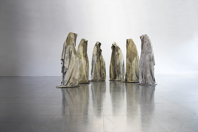 timeguardscontemporary art design photography sculpture manfred kielnhofer
