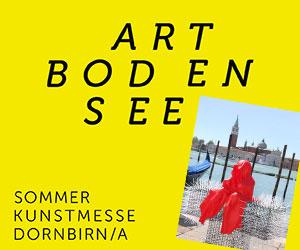 art-bodensee-galeriegalerie-bachlechner-manfred-kielnhofer-chrostoph-luckeneder-contemporary-art-sculpture-zeitgenoessische-Kunst