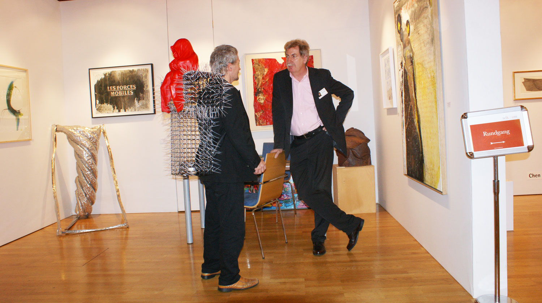 contemporary-art-fair-T-guardians-christoph-luckeneder-manfred-kielnhofer-kunst-und-handel-graz-vienna-art-arts-arte-5961