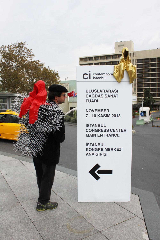 contemporary-istanbul-art-fair-T-guardians-christoph-luckeneder-manfred-kielnhofer-kunst-und-handel-graz-vienna-art-arts-arte-8452