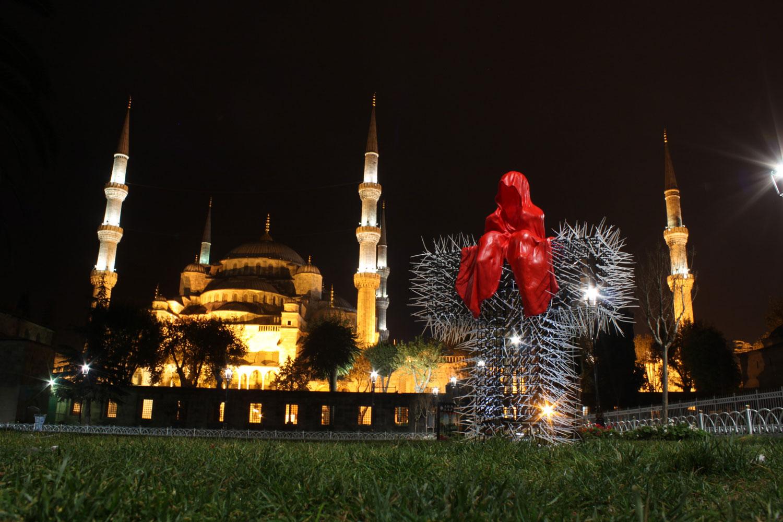 contemporary-istanbul-art-fair-T-guardians-christoph-luckeneder-manfred-kielnhofer-kunst-und-handel-graz-vienna-art-arts-arte-8556