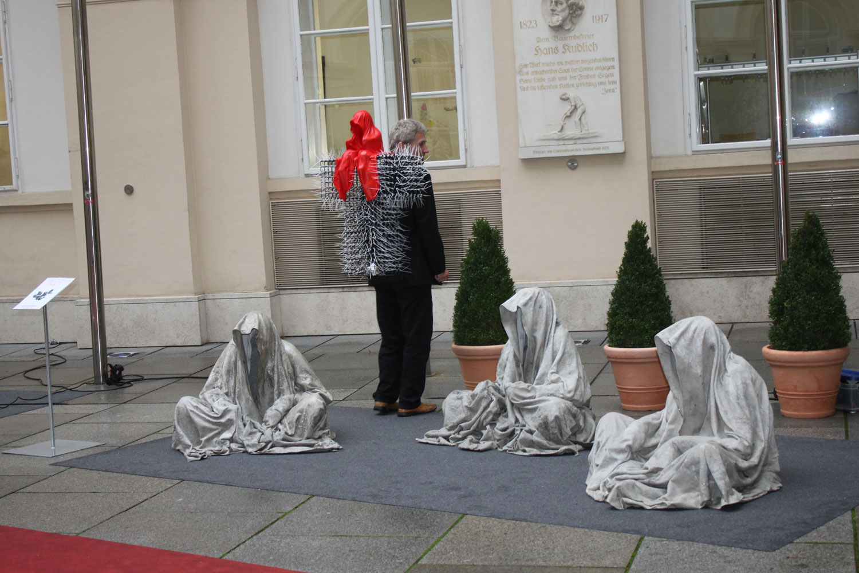 contemporary-istanbul-art-fair-T-guardians-christoph-luckeneder-manfred-kielnhofer-kunst-und-handel-graz-vienna-art-arts-arte-9086