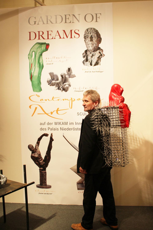 contemporary-istanbul-art-fair-T-guardians-christoph-luckeneder-manfred-kielnhofer-kunst-und-handel-graz-vienna-art-arts-arte-9098
