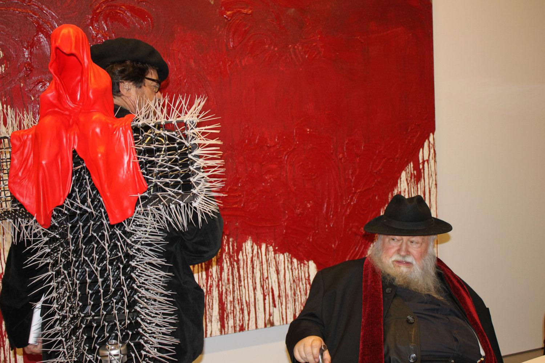 contemporary-istanbul-art-fair-hermann-nitsch-malperformanse-T-guardians-christoph-luckeneder-manfred-kielnhofer-kunst-und-handel-graz-vienna-art-arts-arte-8453