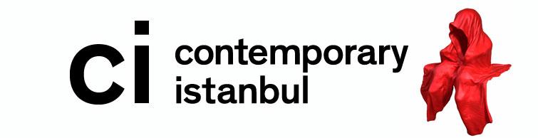 contemporary-istanbul-art-fairarts-arte-sculpture-guardians-of-time-manfred-kielnhofer-kili