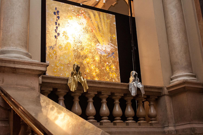 wiener-internationale-kunst-und-antiquitaetenmesse-art-and-antique-fair-vienna-kuenstlerhaus-kunsthandel-freller-sculpture-guardians-kielnhofer-9751y