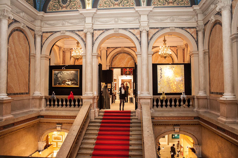 wiener-internationale-kunst-und-antiquitaetenmesse-art-and-antique-fair-vienna-kuenstlerhaus-kunsthandel-walter-freller-antikhaus-9834y