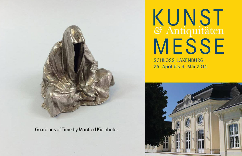 art-antique-and-design-fair-kunst-und-antiquitaetenmesse-castle-schloss-laxenburg-galerie-szaal-fine-modern-contemporary-art-sculpture-guardians-of-time-kielnhofer