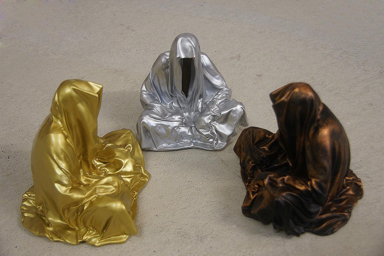 guardians-of-time-fine-modern-contemporary-sculpture-art-arts-antique-design-sculptor-manfred-kielnhofer