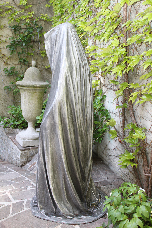 best-art-foundry-casting-krismer-metall-kunst-guss-modern-contemporary-art-antique-sculpture-statue-form-shape-arts-design-bronze-aluminium-sculptor-manfred-kielnhofer-gallery-0783
