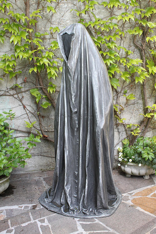 best-art-foundry-casting-krismer-metall-kunst-guss-modern-contemporary-art-antique-sculpture-statue-form-shape-arts-design-bronze-aluminium-sculptor-manfred-kielnhofer-gallery-0784