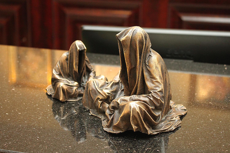 best-art-foundry-casting-krismer-metall-kunst-guss-modern-contemporary-art-antique-sculpture-statue-form-shape-arts-design-bronze-sculptor-manfred-kielnhofer-gallery-3d-printing-0786