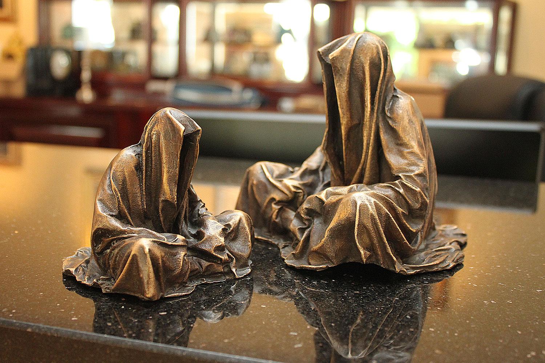 best-art-foundry-casting-krismer-metall-kunst-guss-modern-contemporary-art-antique-sculpture-statue-form-shape-arts-design-bronze-sculptor-manfred-kielnhofer-gallery-3d-printing-0790