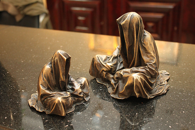 best-art-foundry-casting-krismer-metall-kunst-guss-modern-contemporary-art-antique-sculpture-statue-form-shape-arts-design-bronze-sculptor-manfred-kielnhofer-gallery-3d-printing-0792