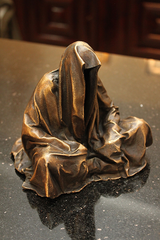 best-art-foundry-casting-krismer-metall-kunst-guss-modern-contemporary-art-antique-sculpture-statue-form-shape-arts-design-bronze-sculptor-manfred-kielnhofer-gallery-3d-printing-0796