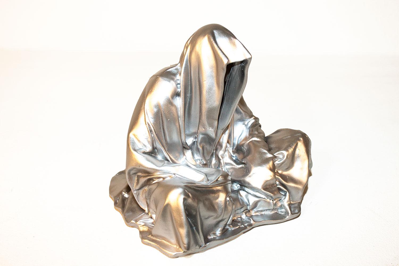 guardians-of-time-waechter-der-zeit-by-sculptor-manfred-kielnhofer-modern-contemporary-art-antique-design-arts-sculpture-1117y