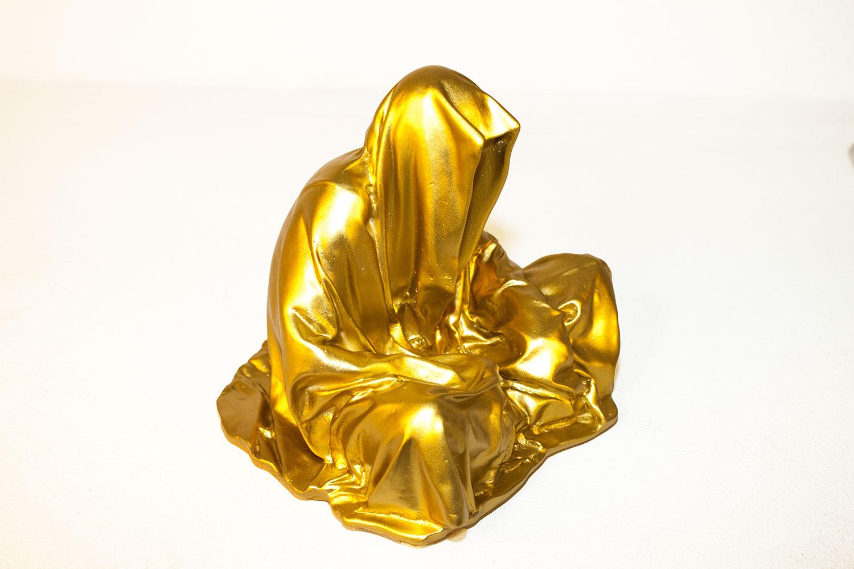 guardians-of-time-waechter-der-zeit-by-sculptor-manfred-kielnhofer-modern-contemporary-art-antique-design-arts-sculpture-1118y