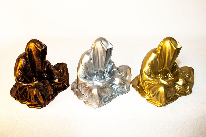 guardians-of-time-waechter-der-zeit-by-sculptor-manfred-kielnhofer-modern-contemporary-art-antique-design-arts-sculpture-1129y
