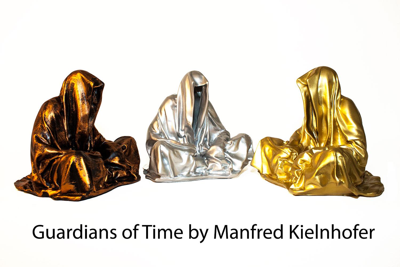 guardians-of-time-waechter-der-zeit-by-sculptor-manfred-kielnhofer-modern-contemporary-art-antique-design-arts-sculpture-1134y