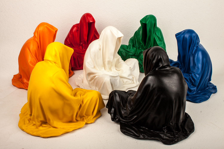 guardians-of-time-waechter-der-zeit-by-sculptor-manfred-kielnhofer-modern-contemporary-art-antique-design-arts-sculpture-1177y