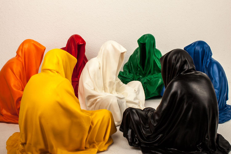guardians-of-time-waechter-der-zeit-by-sculptor-manfred-kielnhofer-modern-contemporary-art-antique-design-arts-sculpture-1180y