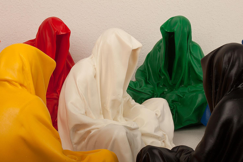 guardians-of-time-waechter-der-zeit-by-sculptor-manfred-kielnhofer-modern-contemporary-art-antique-design-arts-sculpture-1181
