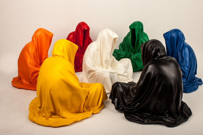 guardians-of-time-waechter-der-zeit-by-sculptor-manfred-kielnhofer-modern-contemporary-art-antique-design-arts-sculpture-1186y