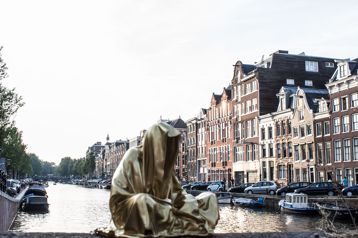 amstadam-netherlands-guardians-of-time-manfred-kielnhofer-public-modern-contemporary-art-fine-arts-sculpture-design-streat-art-2090