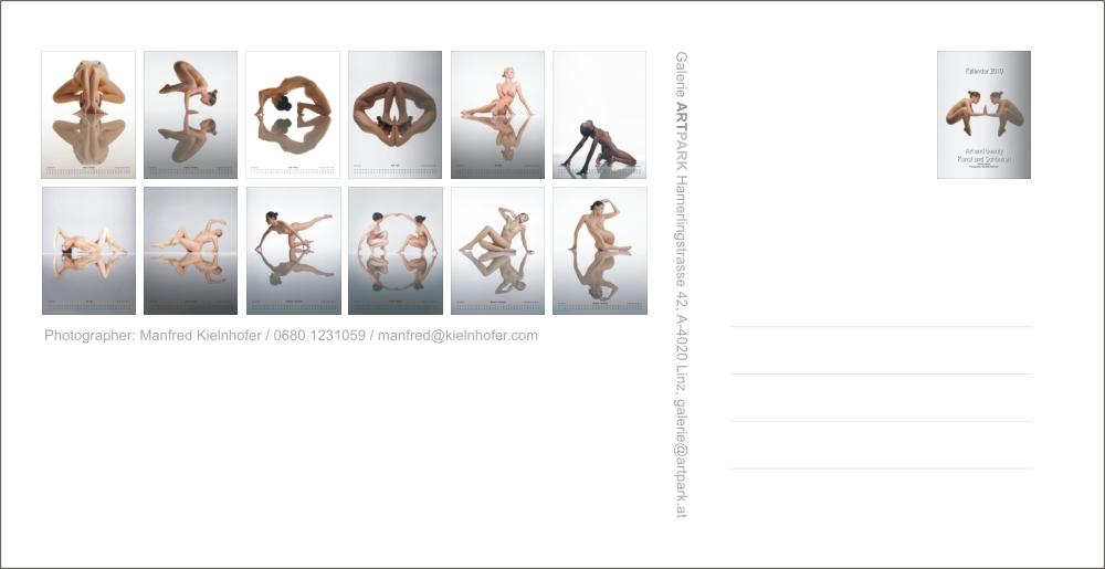 card_kalender water reflection manfred kielnhofer 2010b
