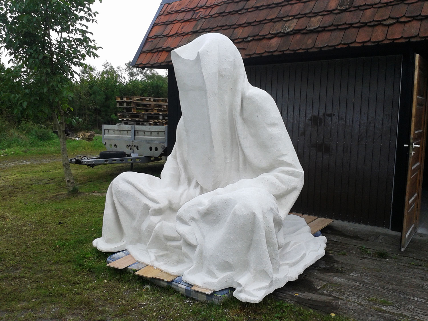 large-scale-sculpture-monumental-statue-3d-format-guardians-of-time-by-Manfred-Kili-Kielnhofer-plastic-arts-contemporary-art-design-antique-28o