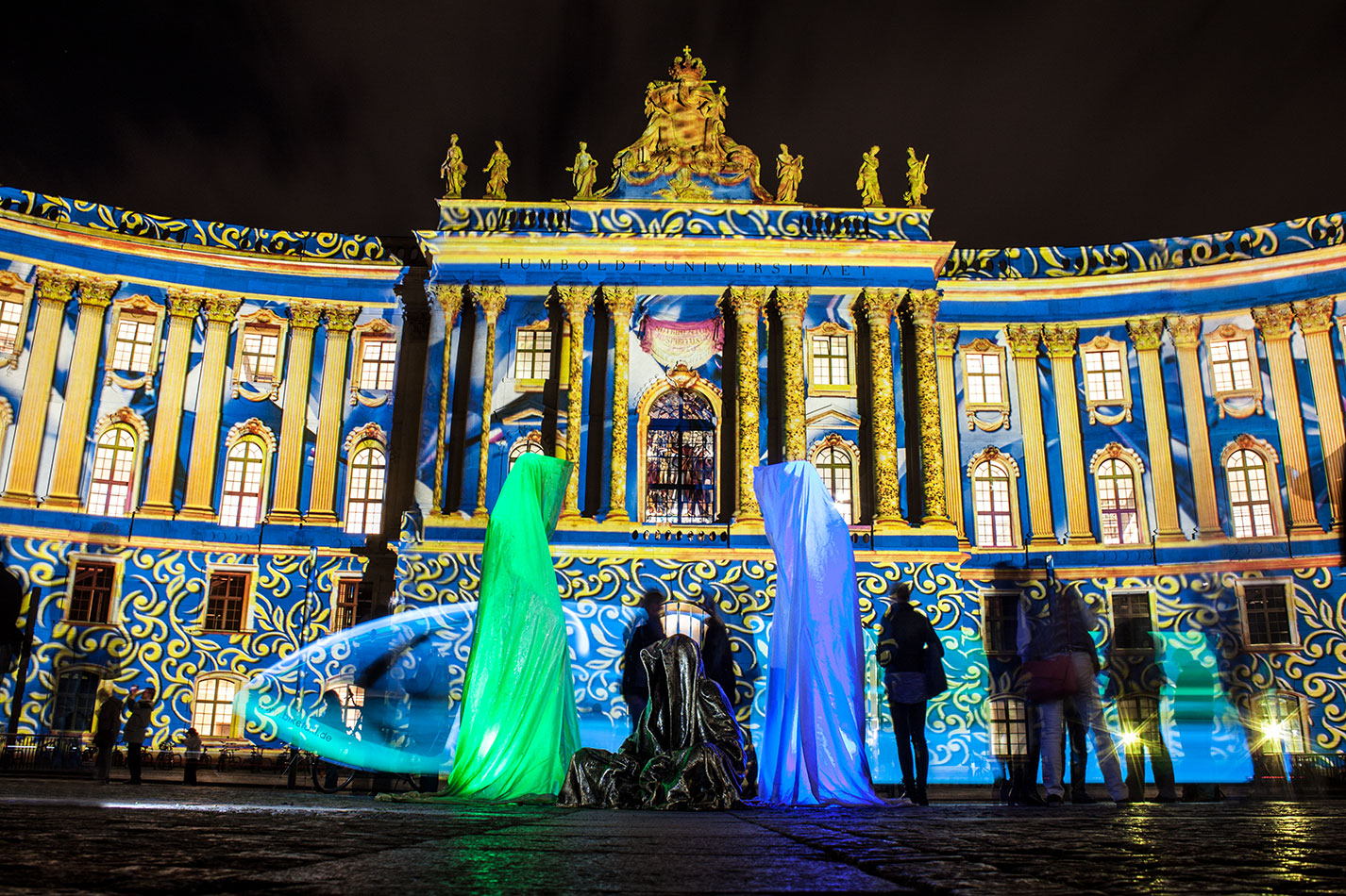 festival-of-lights-berlin-humboldt-university-light-art-show-exhibition-lumina-guardians-of-time-manfred-kili-kielnhofer-contemporary-arts-design-sculpture-3413