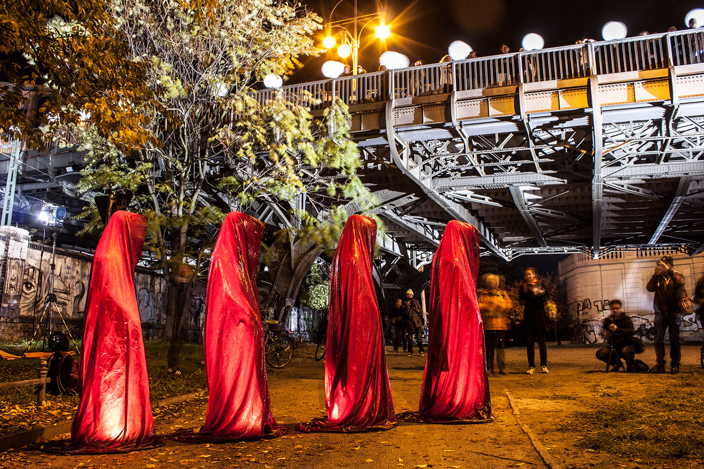 25-jears-wallfall-berlin-germany-contemporary-fine-art-show-arts-design-guardians-of-time-manfred-kili-kielnhofer-4325 - Kopie