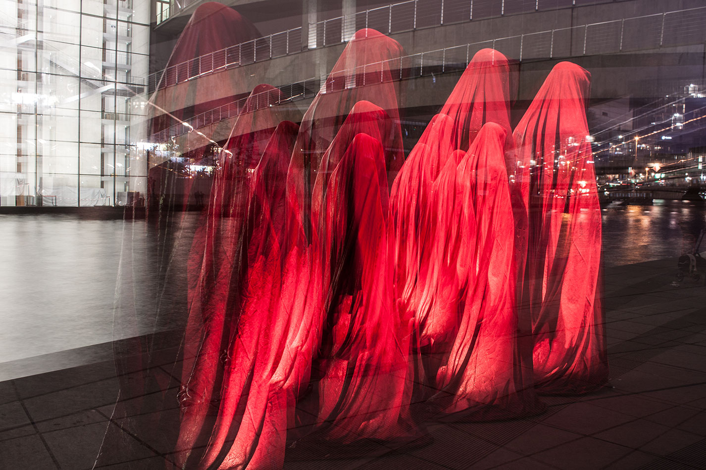 25-years-wallfall-berlin-germany-contemporary-fine-art-show-arts-design-sculpture-public-arts-arte-antique-guardians-of-time-manfred-kili-kielnhofer-4705