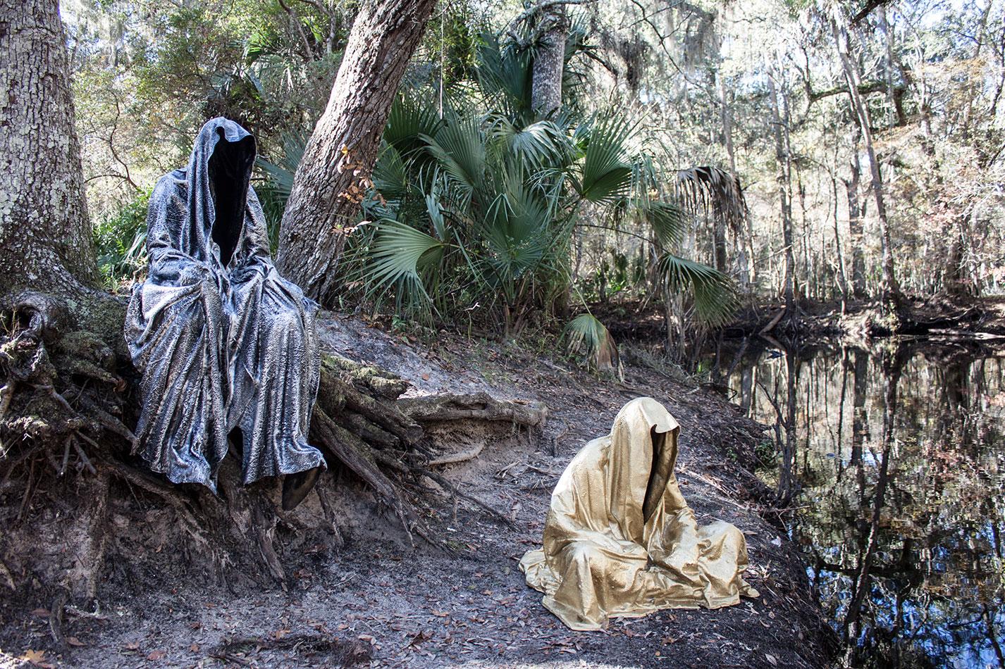 art-basel-miami-beach-fair-usa-florida-guardians-of-time-manfred-kili-kielnhofer-contemporary-fine-art-modern-arts-design-antiques-sculpture-5673
