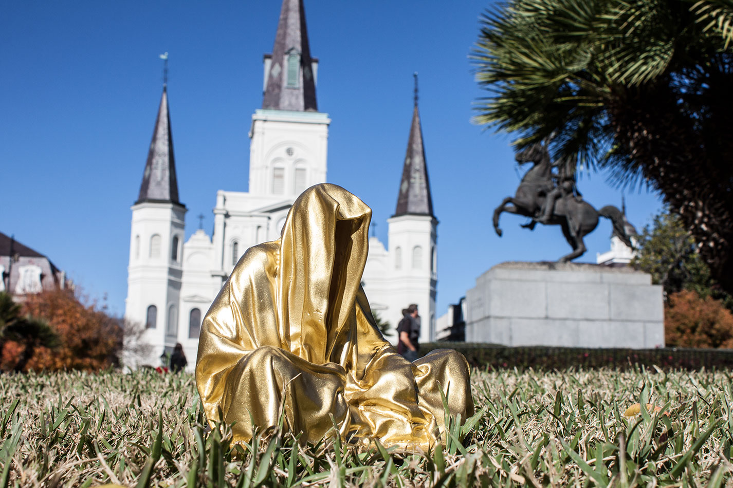 public-art-show-New-Orleans-Louisiana-usa-guardians-of-time-manfred-kili-kielnhofer-contemporary-fine-art-modern-arts-design-antiques-sculpture-5350