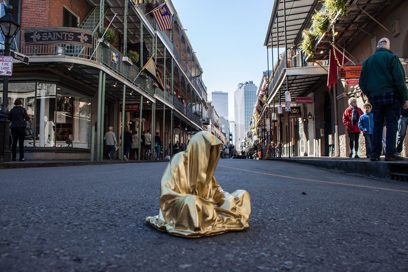 public-art-show-New-Orleans-Louisiana-usa-guardians-of-time-manfred-kili-kielnhofer-contemporary-fine-art-modern-arts-design-antiques-sculpture-5405