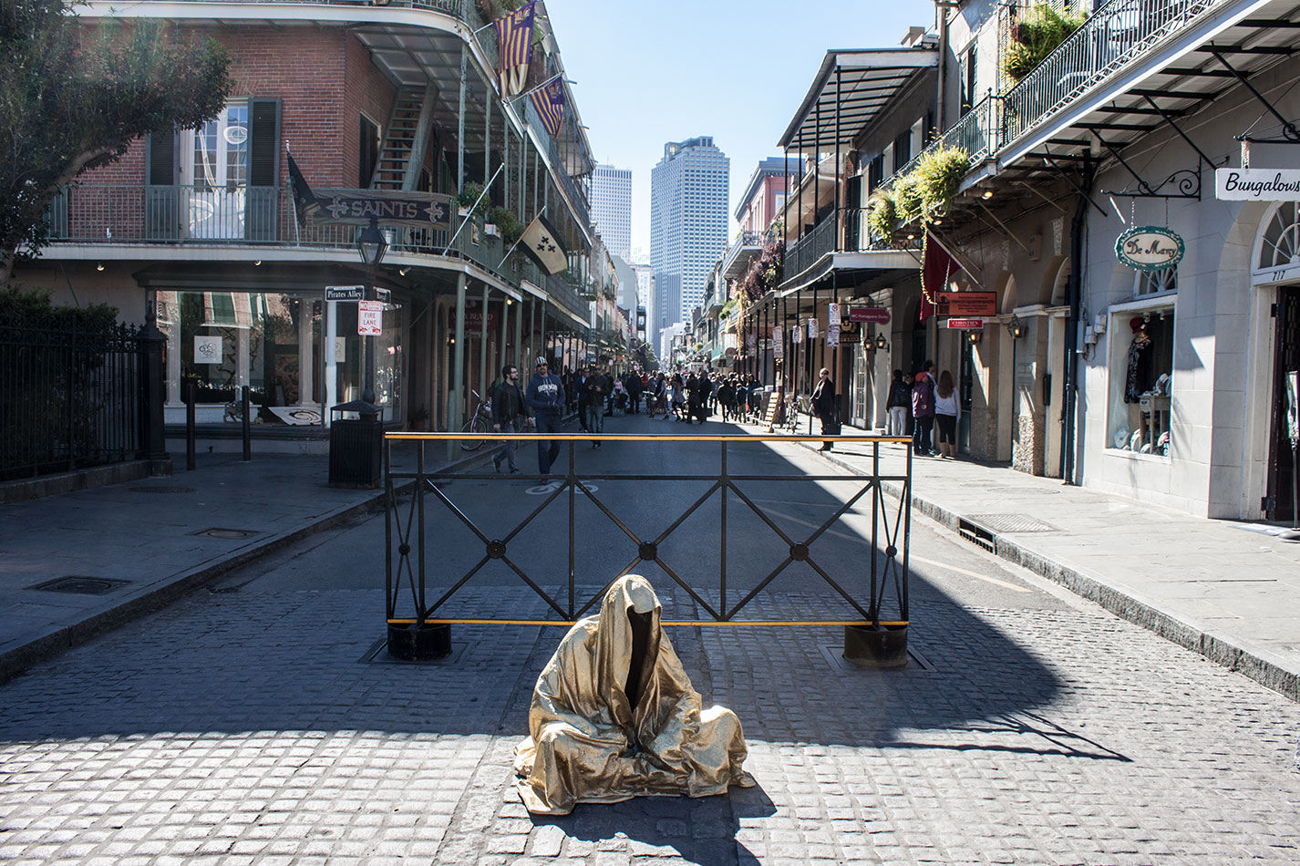 public-art-show-New-Orleans-Louisiana-usa-guardians-of-time-manfred-kili-kielnhofer-contemporary-fine-art-modern-arts-design-antiques-sculpture-5439