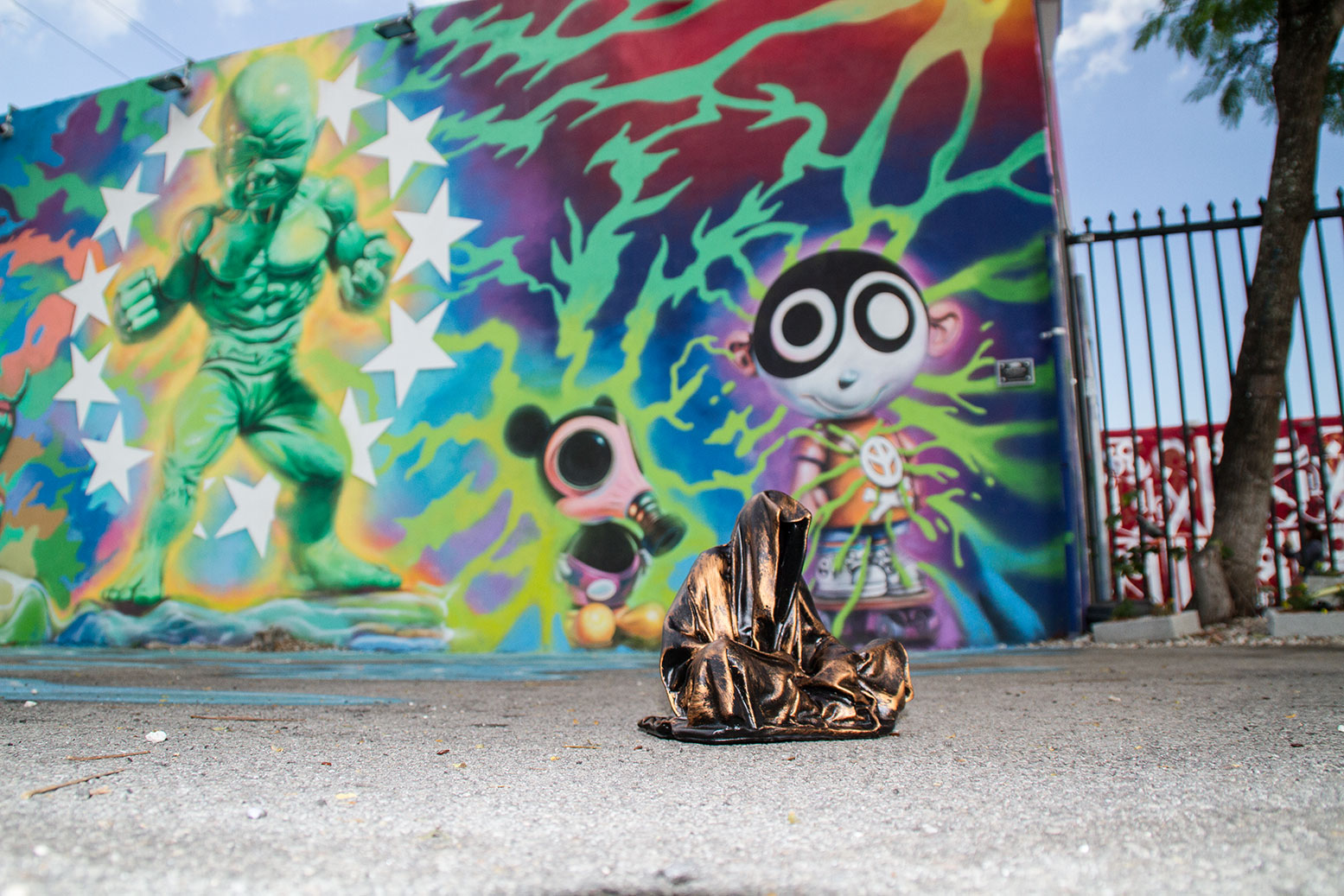 art-basel-miami-beach-fair-usa-florida-wynwood-guardians-of-time-manfred-kili-kielnhofer-contemporary-fine-art-modern-arts-design-antiques-sculpture-spectrum-miami-7578