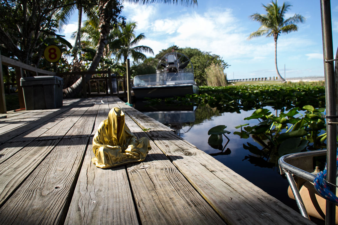 public-art-basel-miami-beach-fair-aligator-animal-usa-everglades-florida-guardians-of-time-manfred-kili-kielnhofer-contemporary-fine-art-modern-arts-design-antiques-sculpture-133