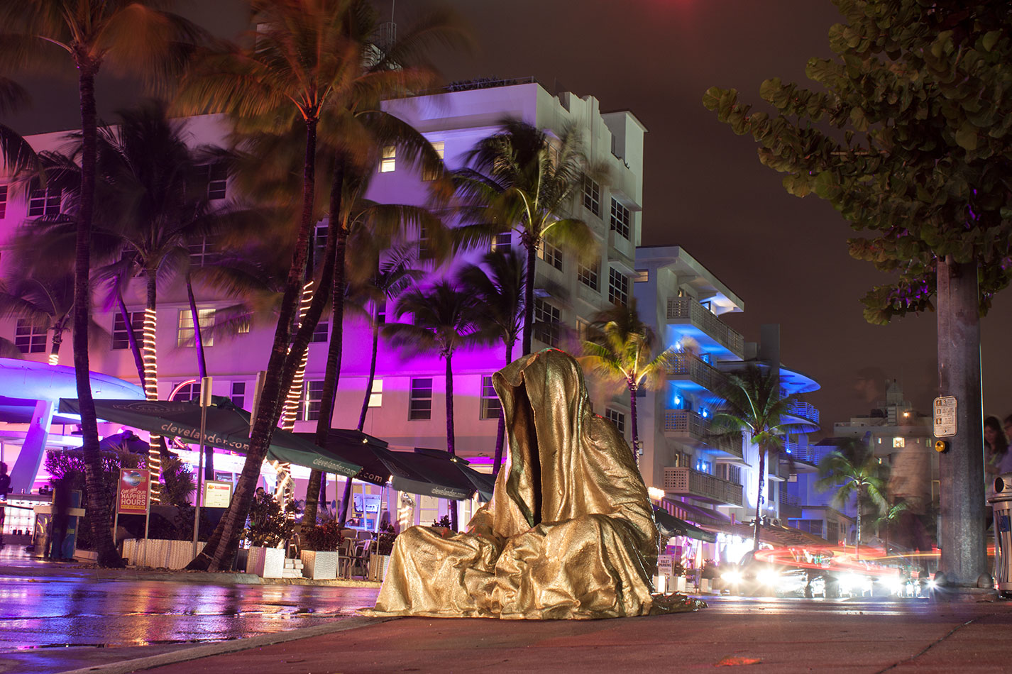 public-art-basel-miami-beach-fair-usa-florida-bass-museum-guardians-of-time-manfred-kili-kielnhofer-contemporary-fine-art-modern-arts-design-antiques-sculpture-6626