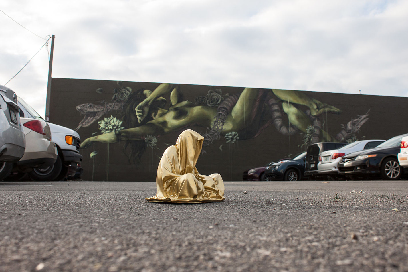 public-art-basel-miami-beach-fair-usa-florida-bass-museum-guardians-of-time-manfred-kili-kielnhofer-contemporary-fine-art-modern-arts-design-antiques-sculpture-6652