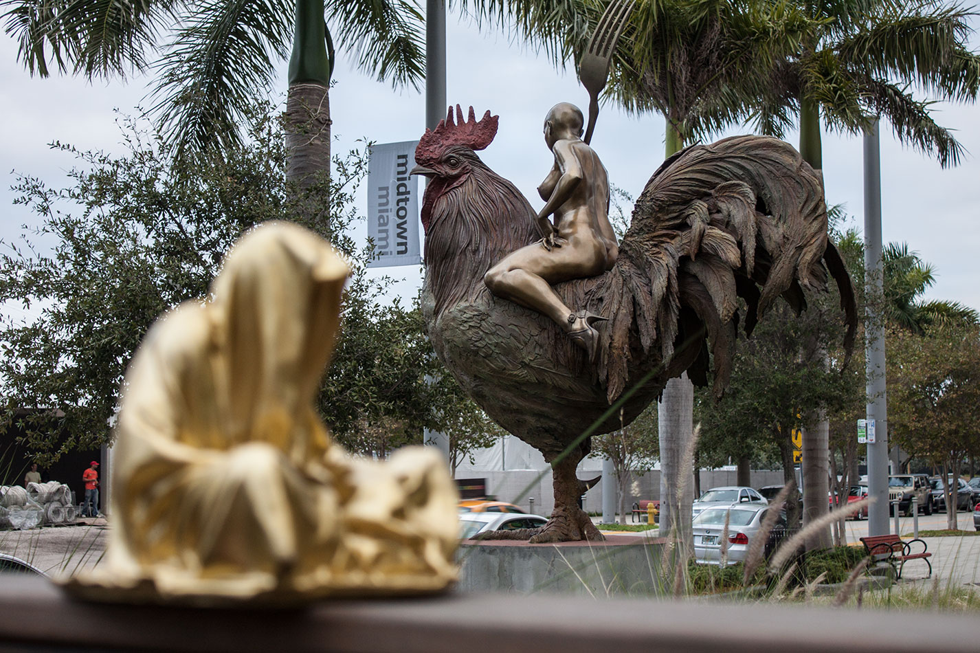 public-art-basel-miami-beach-fair-usa-florida-bass-museum-guardians-of-time-manfred-kili-kielnhofer-contemporary-fine-art-modern-arts-design-antiques-sculpture-6670
