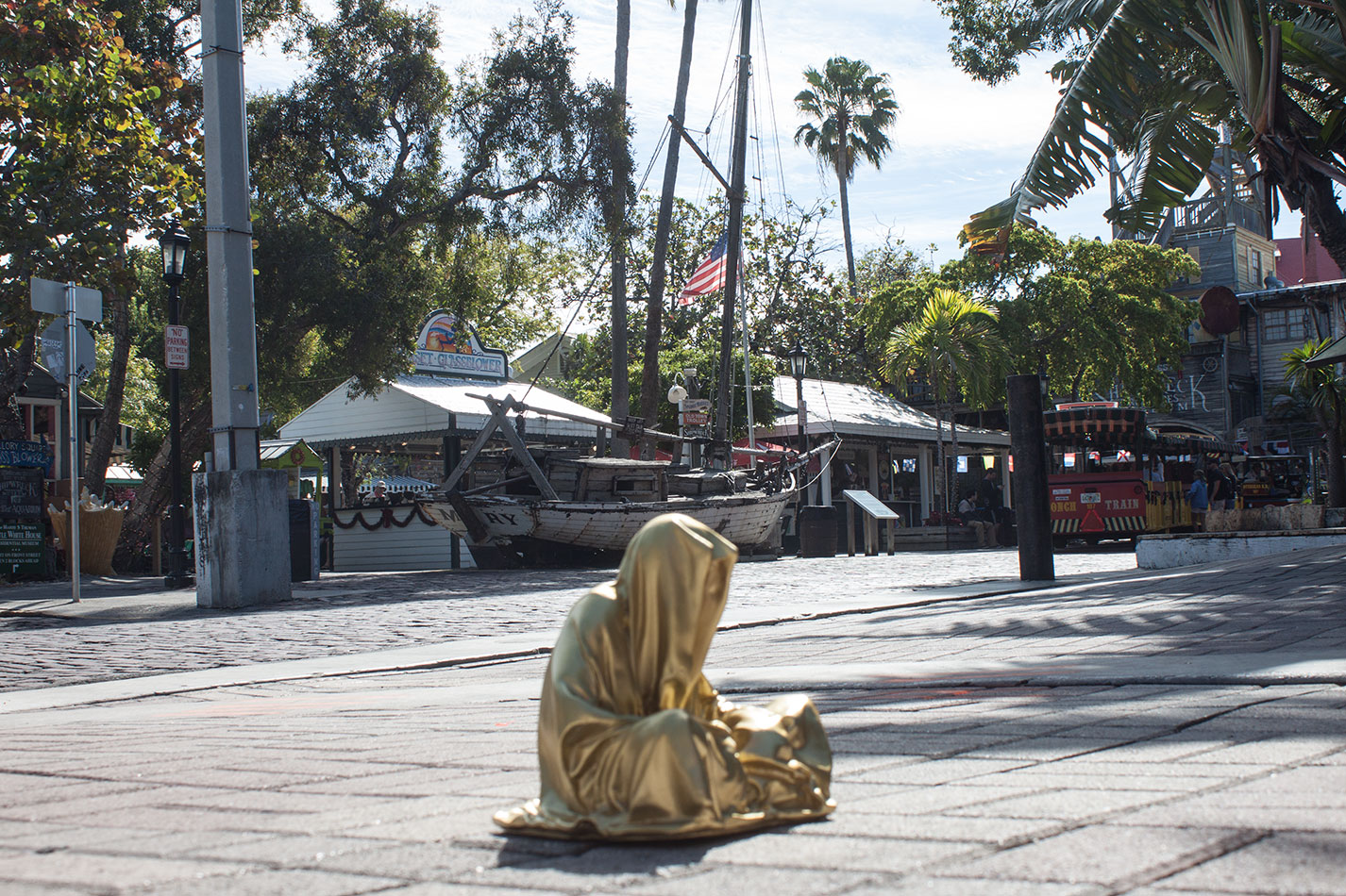 public-art-basel-miami-beach-fair-usa-florida-guardians-of-time-manfred-kili-kielnhofer-contemporary-fine-art-modern-arts-design-antiques-sculpture-6767