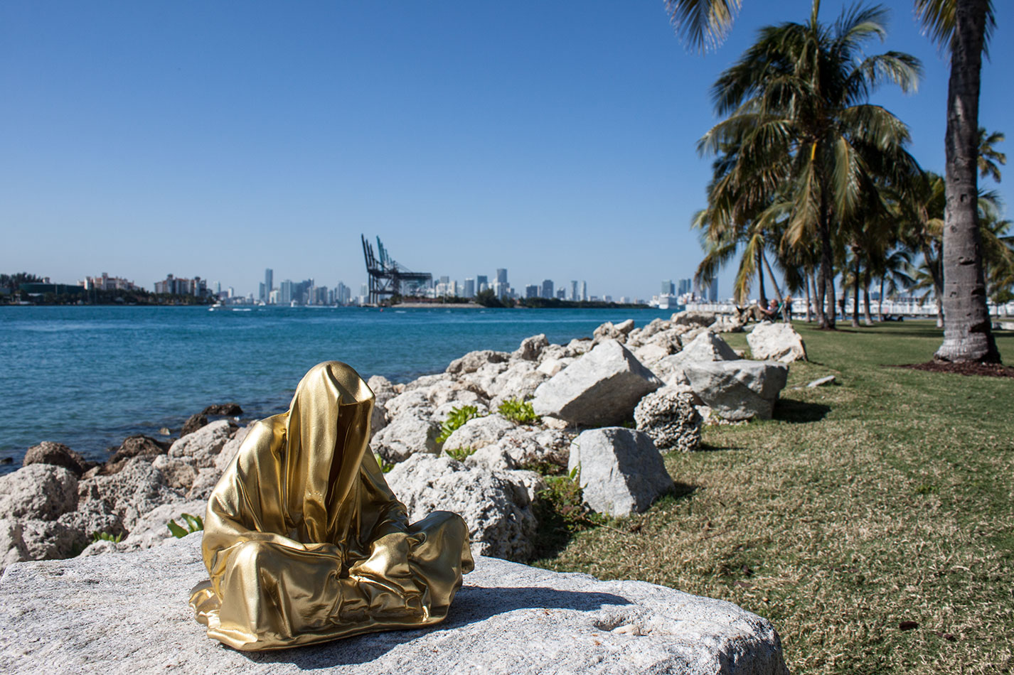 public-art-basel-miami-beach-fair-usa-florida-guardians-of-time-manfred-kili-kielnhofer-contemporary-fine-art-modern-arts-design-antiques-sculpture-6821