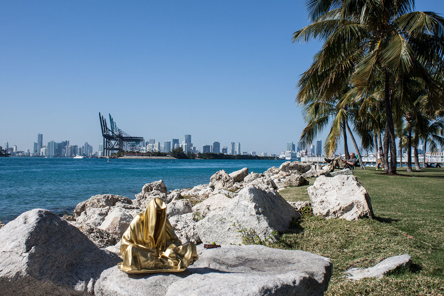 public-art-basel-miami-beach-fair-usa-florida-guardians-of-time-manfred-kili-kielnhofer-contemporary-fine-art-modern-arts-design-antiques-sculpture-6829